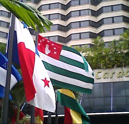 03melia-bandera-torre-ppal14 001_0001