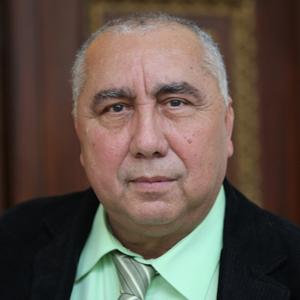 Diputado-Orangel-Lopez