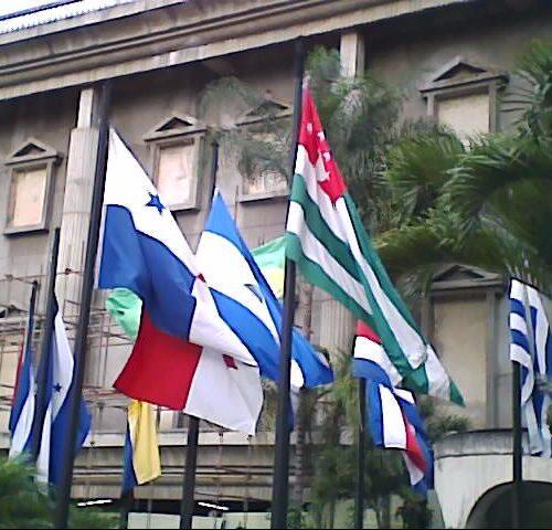 02melia-bandera13 001_0001